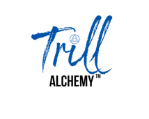 Trill Elixirs Brand Story (6).png