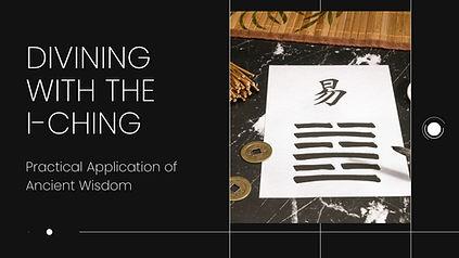 I-Ching (18).jpg