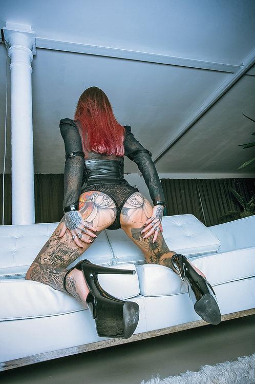 PHOTO HD // sexy fetish 03