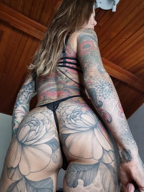 SET PHOTOS // sexy lingerie 14