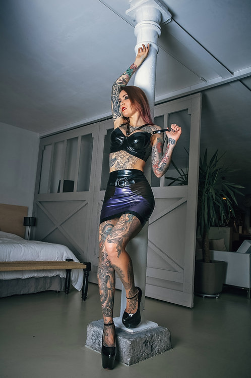 PHOTO HD // sexy fetish 05