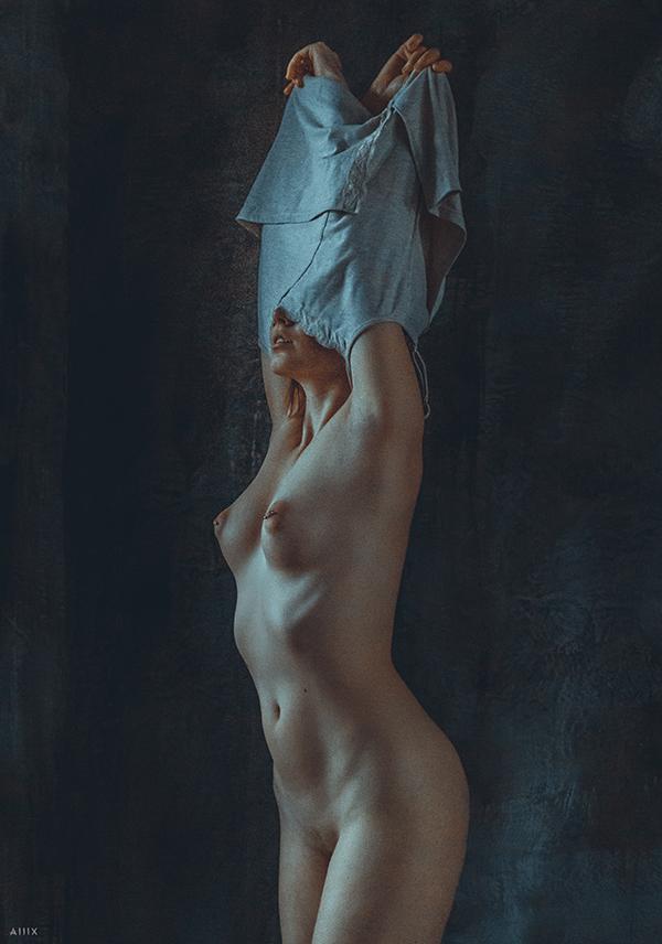 1503-alllxborisov