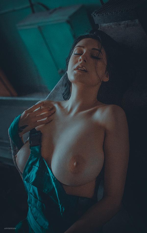 903-alllxborisov