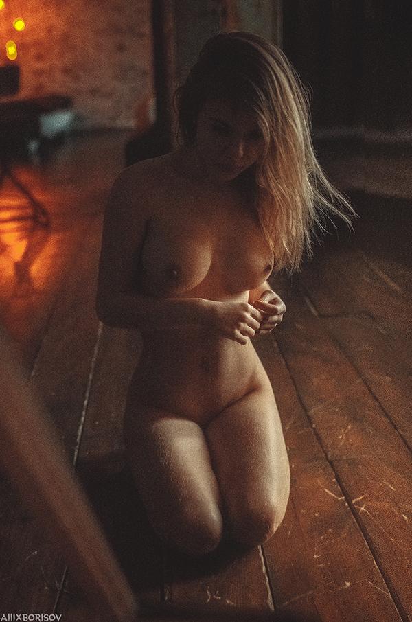 728-alllxborisov