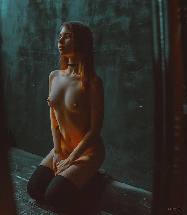 1325-alllxborisov