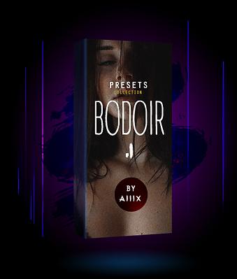 Bodoir_l_alllx presets.png