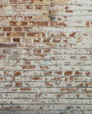 7 Old Brick.jpg