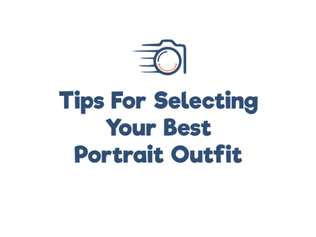Tips for selecting your best outfit.
