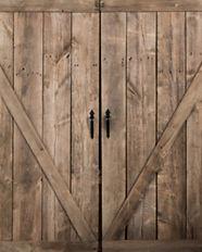 8 wood.jpg