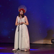 Huntsville's Got Talent 2017