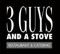 3 guys and a stove.jpg