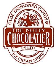 Nutty logo colour jpeg.JPG