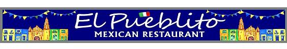 EL PUEBLITO.png