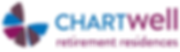CHARTWELL LOGO png.png
