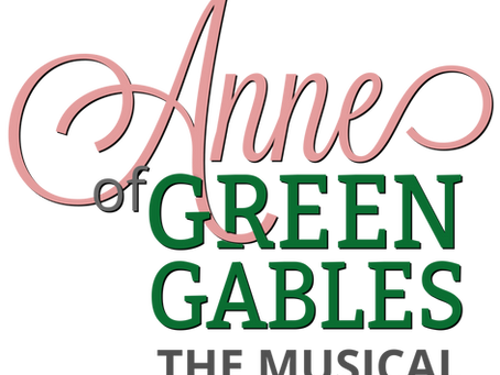 HTC partners with Mallary Duncan for Anne of Green Gables