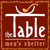 Table-Mens-Shelter-logo (1).jpg