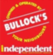 Bullocks-logo.jpg