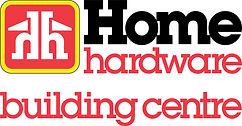 home_building_centre_hhbc3line_1_300pi_l