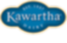 Kawartha dairy.png