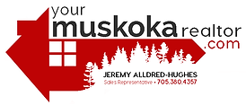 yourmuskoka-realtor-jeremy-logo.png