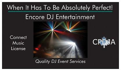 Encore DJ Entertainment.jpg
