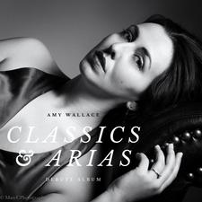 Classics & Arias