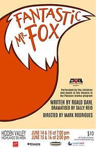 fox-poster-final-web-share_2_orig.jpg
