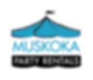 muskoka party rentals.png