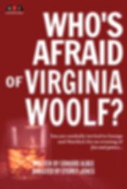 virginia woolf poster concept JPG - web.