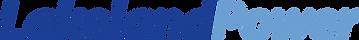 lakeland-power-logo.png