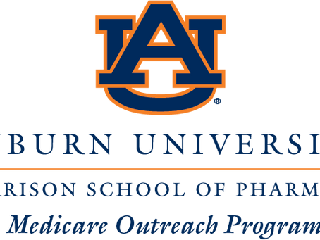 2018 AU-SHIP Schedule of Events Finalized!
