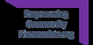 Naloxone Study Logo.png
