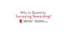 why-is-quantity-surveying-rewarding.jpg