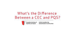 whats-the-difference-between-cec-and-pqs