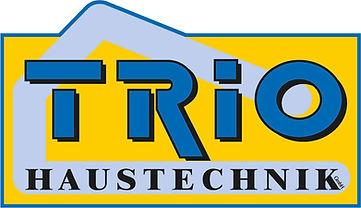Logo_Trio.jpg