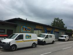 TRIO6_edit.png