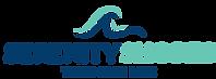 serenity shores logo-01.png