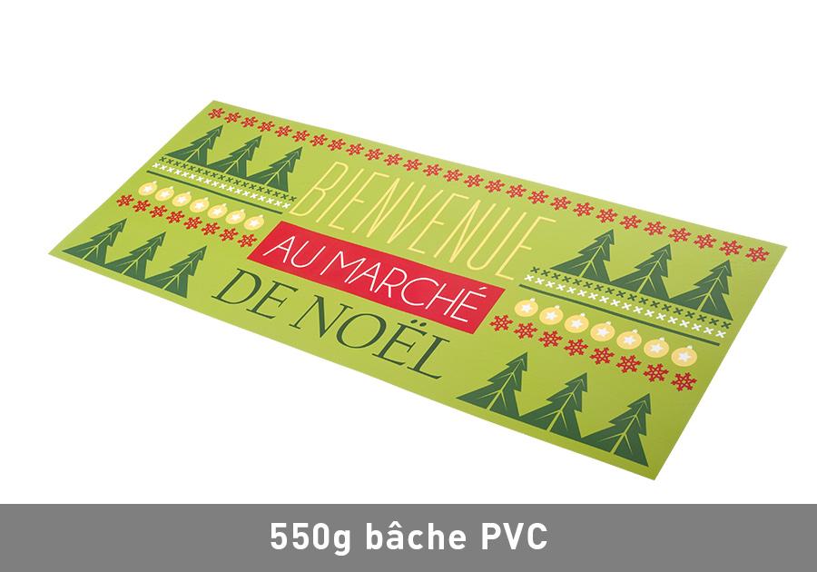 550g-bache-PVC