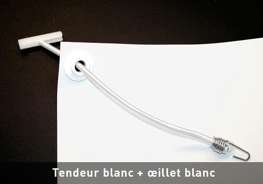 IMG_tendeur-blc-oeil-blc_FR