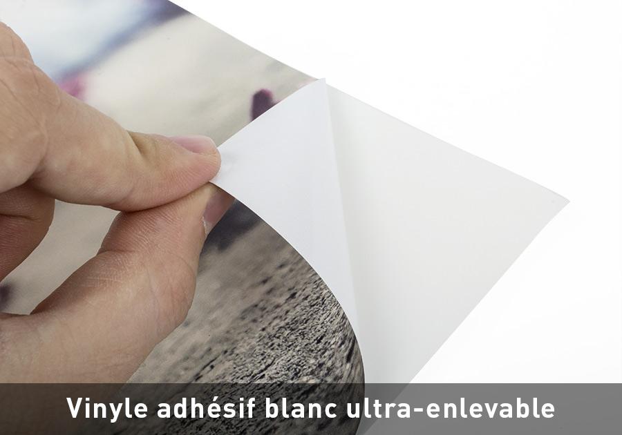 sticker-pvc-ultra-enlevable