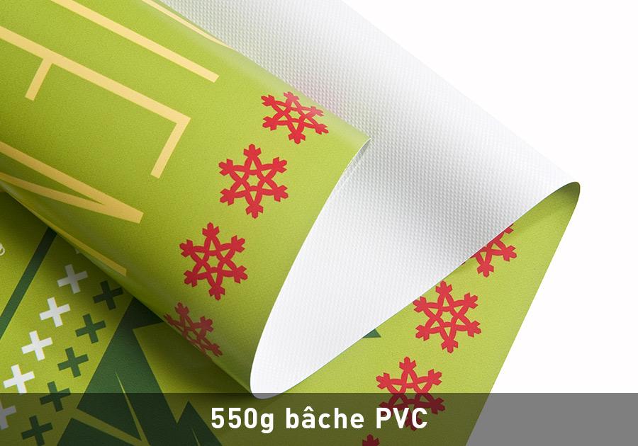 550g-bache-PVC--1