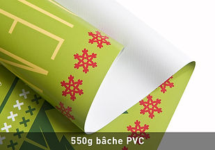 550g-bache-PVC--1.jpg