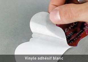 Vinyle-adhésif-blanc-decoupe.jpg