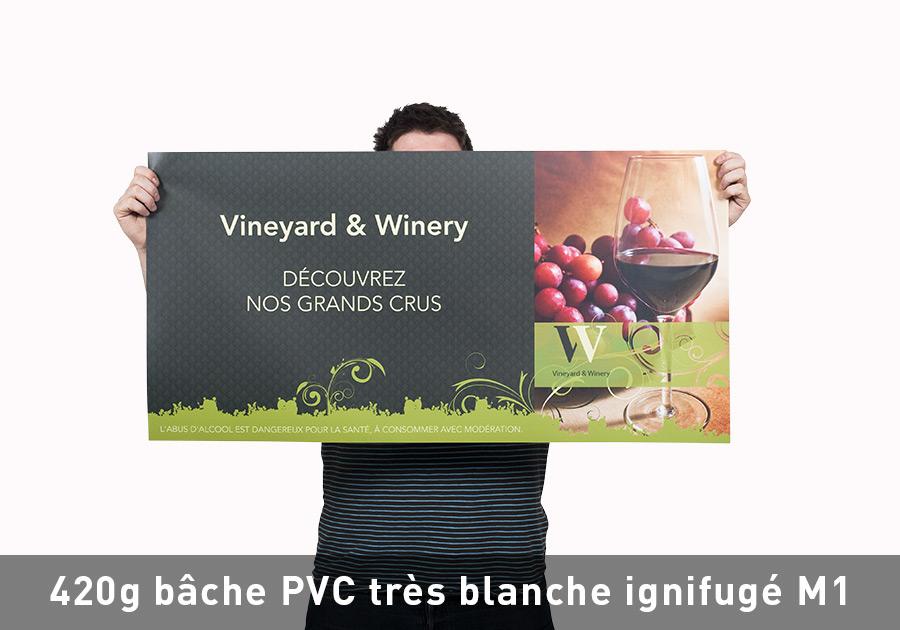 420g-bache-PVC-tres-blanche-ignifuge-M1-1