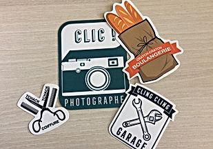 stickers-autocollants-2.jpg