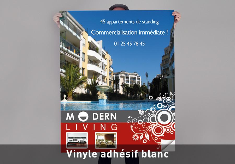 Vinyle-adhsif-blanc