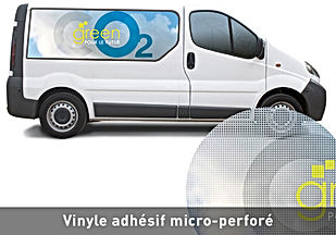 Vinyle-adhsif-micro-perforé-.jpg