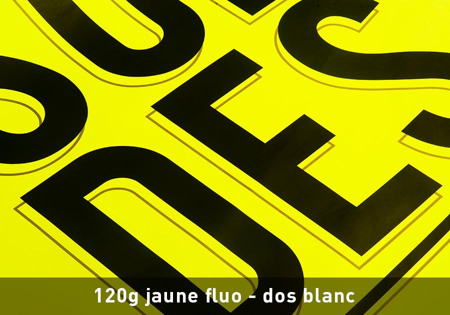 120g-jaune-fluo-dos-blanc