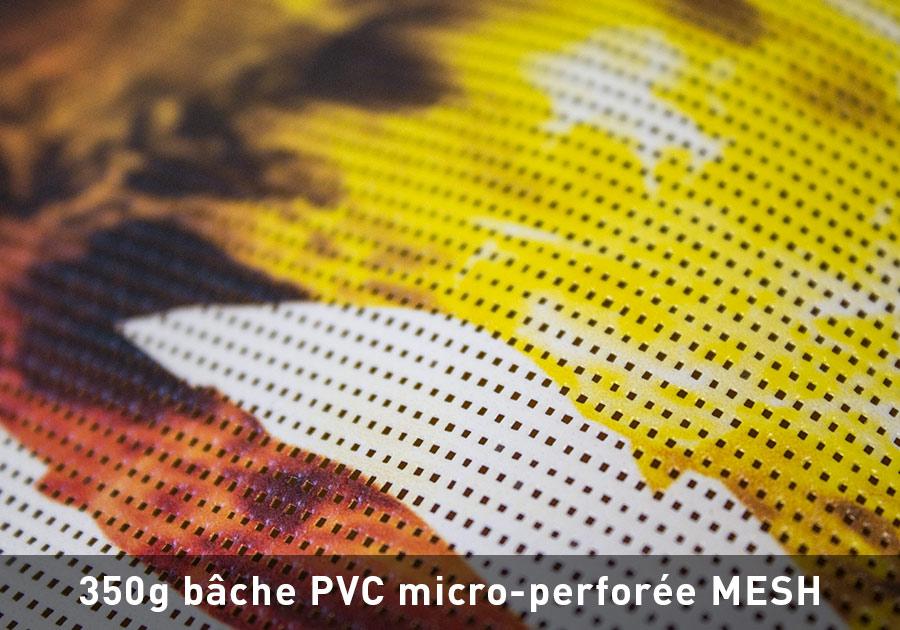 350g-bache-PVC-micro-perforee-MESH