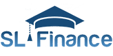 SL Finance Logo.png